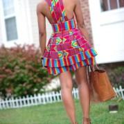 fabulous modern ways wear