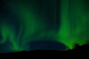 20130714_aurora (13)