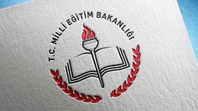 Zeytinburnu Lise (LGS) Taban Puanları 2019