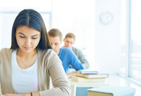 Sınav başarısını arttırmak için nasıl beslenmeli?