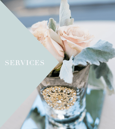 home-services