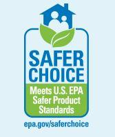 safer choice