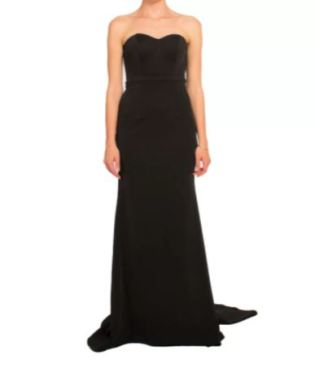 Jadore Evening Gown, $55 from Boro, Photo Cred: Boro