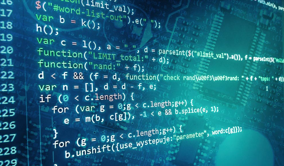 Addicted To Coding? Us Too 5 Reasons We Just Can't Stop