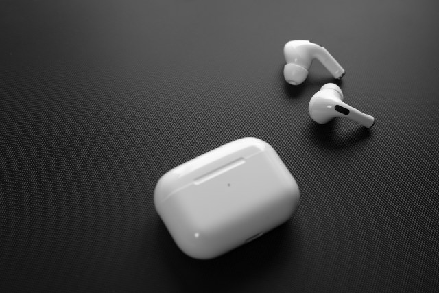 AirPods Pro Prime Day Deal