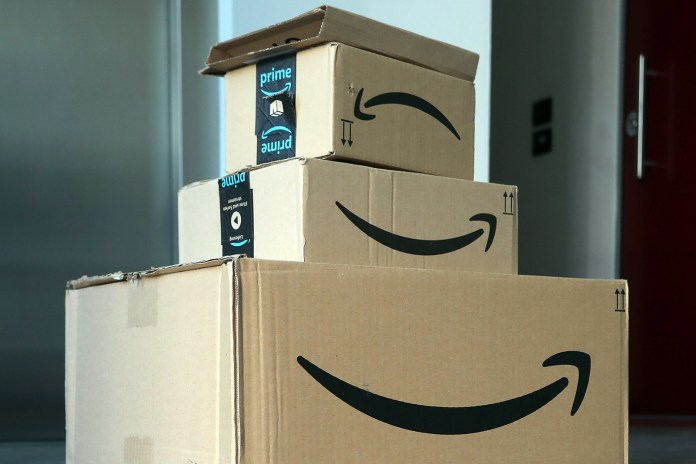 Watch Thursday's offers: FREE cash from Amazon, .74 Alexa good plugs, big Bose sale, extra – Google Know-how News