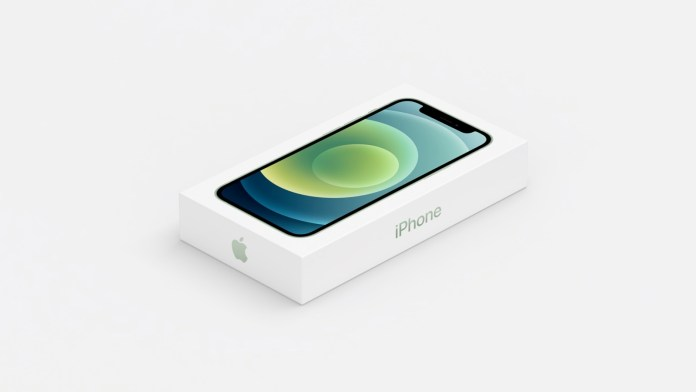The accessories Apple removed from the iPhone 12 box are now cheaper than  ever – BGR