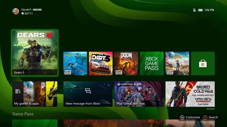 Xbox Series X análisis reseña review crítica