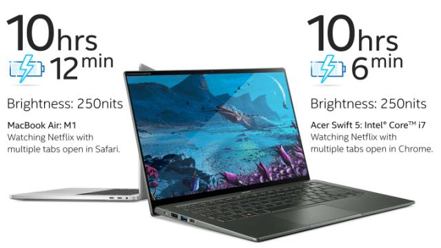 PC-vs-Mac-Battery-Life