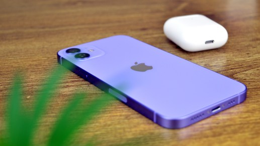 Apple iPhone 12 Review