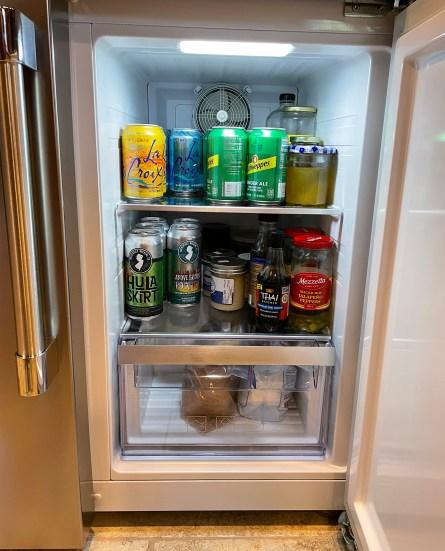 Beko Refrigerator Review