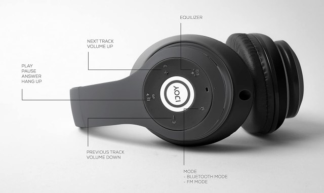 Best Headphones Deal