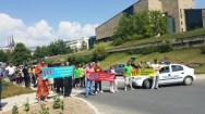 Smolyan Protest 29072015 1
