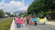 Smolyan Protest 29072015 3 (1280x713)