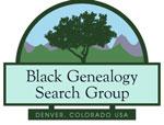 blackGenCO_logo2.jpg