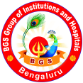 BGS Group of Institutions and Hospitals