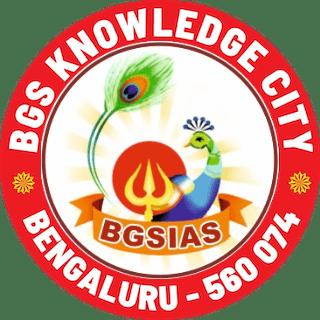 BGS INTERNATIONAL ACADEMIA SCHOOL