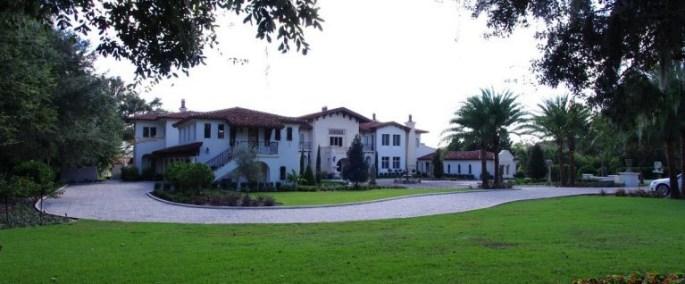 Florida design and Build