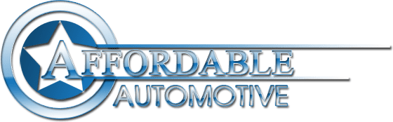 Affordable-Automotive-Logo