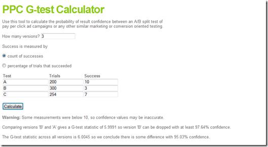 A-B Split Test Calculator_1232546360499