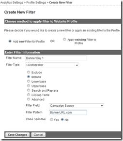 Create New Filter - Google Analytics_1235477039774