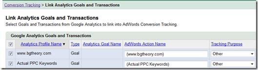 Google AdWords- Conversion Tracking_1241803627358