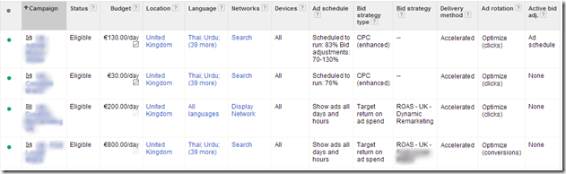 adwords-campaign-settings