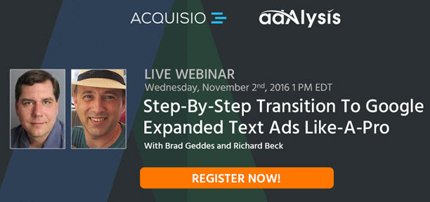 enhanced-text-ads_webinar