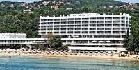 Хотел Палас Св Константин и Елена - един от най-добрите хотели на първа линия