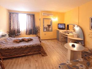 Хотел Колор Варна