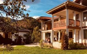 къща за гости почивка черни осъм