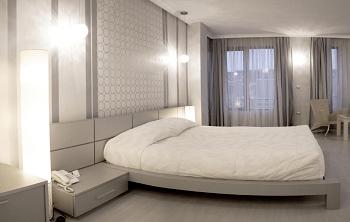 Хотел Класиk Варна