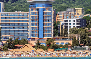 астера all inclusive