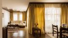 стая на Хотел Исмена Девин