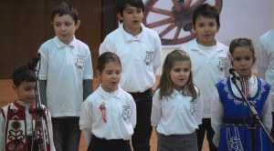 Bulgarian-School-in-Nicosia-15
