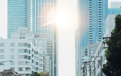 Odluka o visini iznosa tekućeg i investicionog održavanja