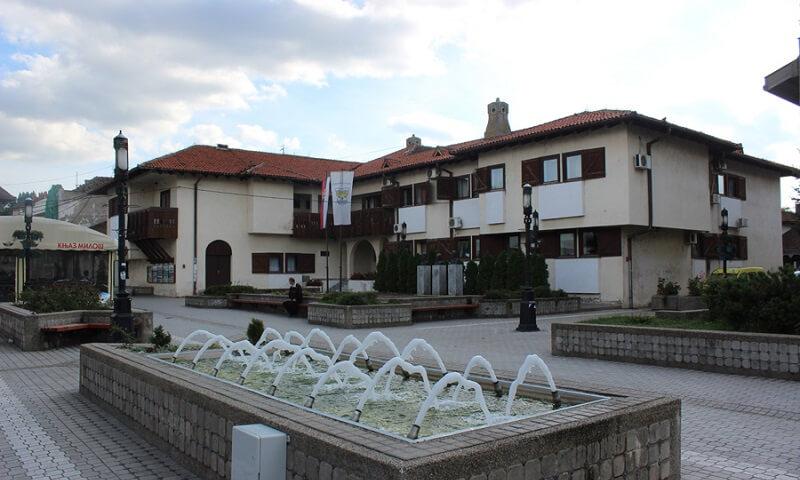 Profesionalni upravnik zgrade Grocka – registracija stambene zajednice Grocka