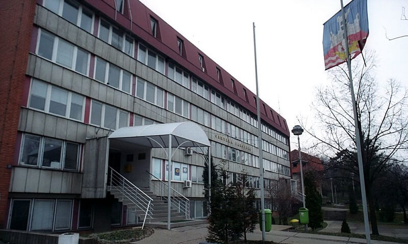 Profesionalni upravnik zgrade Rakovica – registracija stambene zajednice Rakovica