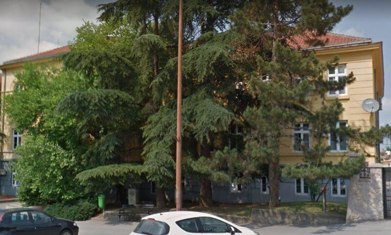 Profesionalni upravnik zgrade Sopot – registracija stambene zajednice Sopot
