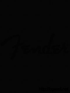 arsenal logo on the black wall