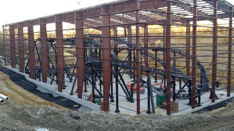 9 Verbolten Event Building 1 (11-25-2011)