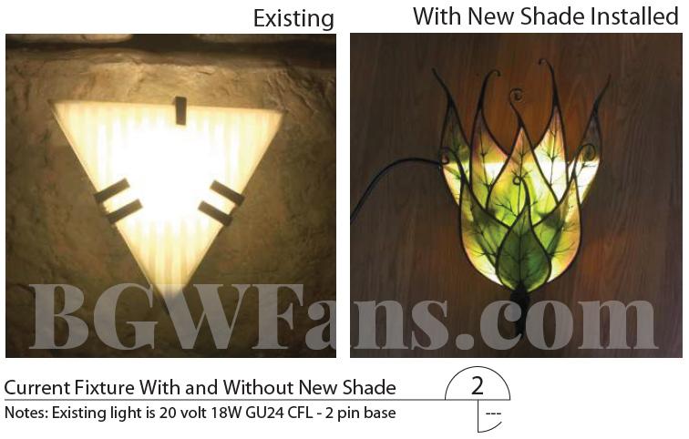 Leaked Battle For Eire Queue Light Concept