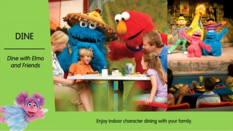 SesamePlaceWilliamsburgDining