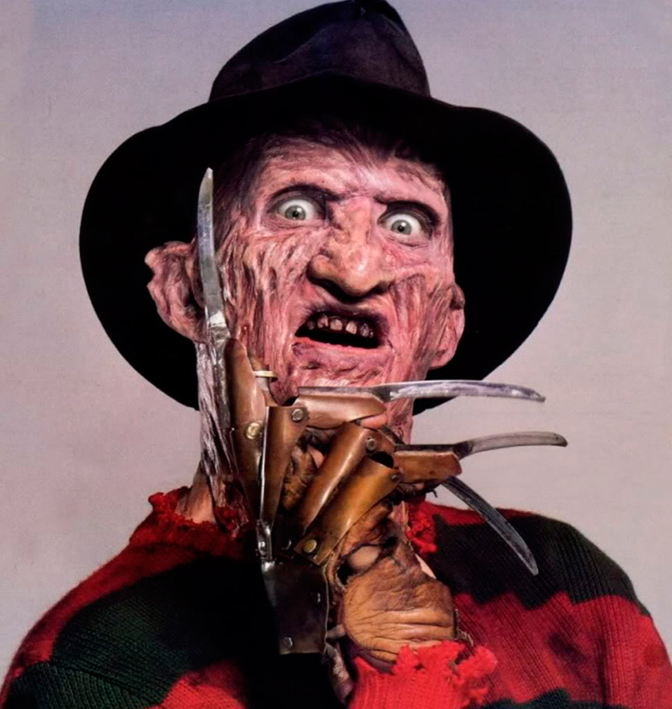 https://i0.wp.com/bh-s2.azureedge.net/bh-uploads/2016/06/freddy-krueger1-1.jpg