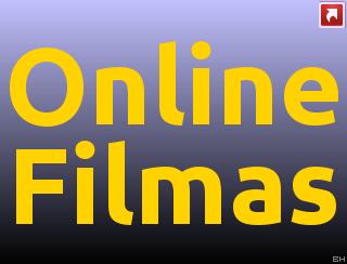 Interneta Televīzija, Online filmas pieejami šeit