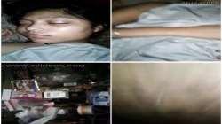 Bokep Gratis Ngentot Abg India Diperkosa