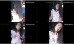 Download Bokep Indo Abg Remas Toket Montok