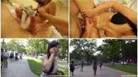 Permalink ke Bokep Gratis Asian Sex Diary Ngentot Sambil Mandi
