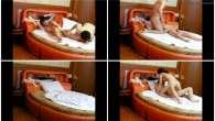 Permalink ke Porno Indo Ngentot Ponakan Di Kamar Hotel
