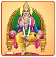 Chitragupta Puja  Chitragupt Pooja 2018 Mantra And Wishes
